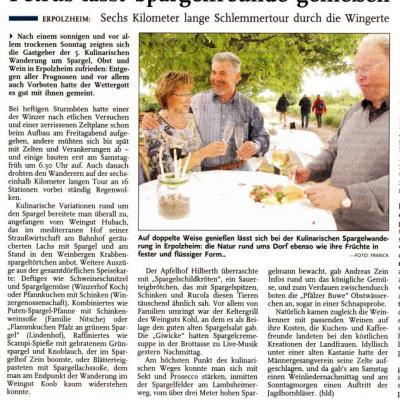 Kulinarische Weinwanderung 2 20131102 1172021997